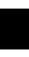 Act Design