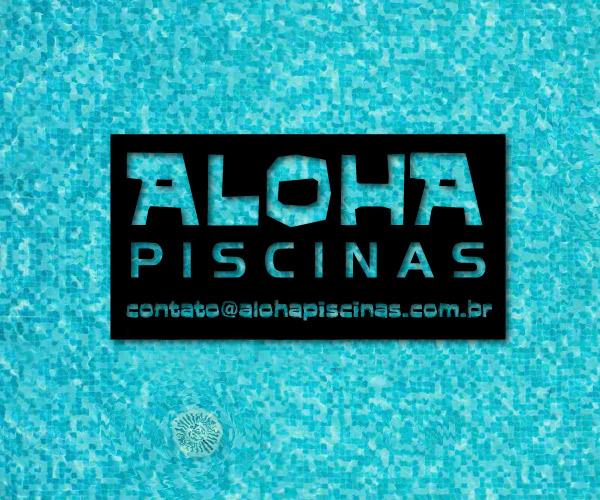 aloha-piscinas-logo-identidade-visual