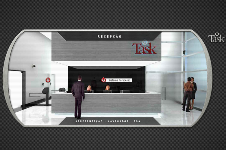 task-sistemas-app-apresentação