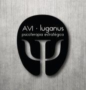 AVI Luganus – Psicoterapia Estratégica