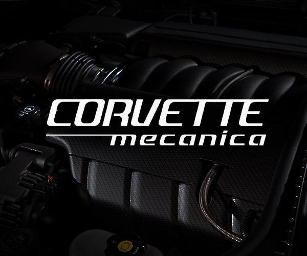 Corvette-mecanica-Brand-Identidade-visual-logo