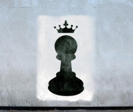 Invictum-Brand-Identidade-visual-logo