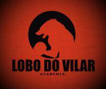 Academia Lobo do Vilar