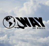 Way do Brasil – Taxi aéreo executivo