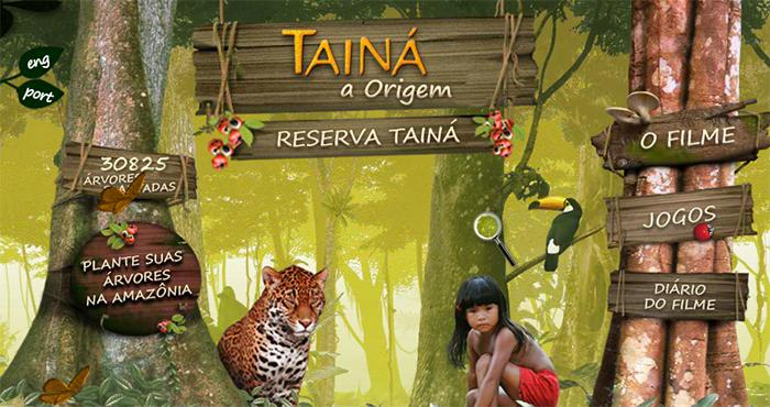 taina3-website-desenvolvimento