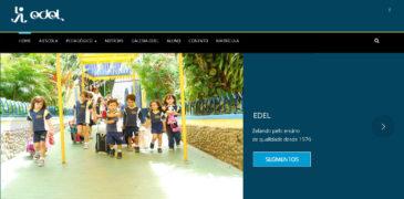 Escola EDEL